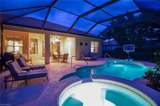 8948 Mustang Island Cir, Naples, FL 34113