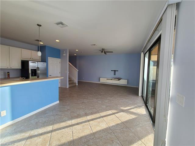 14761 Sutherland Ave, Naples, FL 34119
