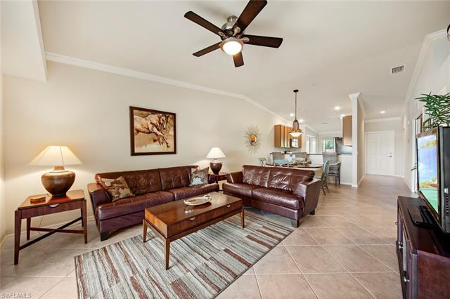 10316 Heritage Bay Blvd 2724, Naples, FL 34120