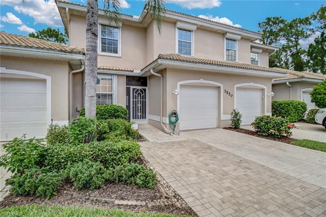 7550 Meadow Lakes Dr 4702, Naples, FL 34104