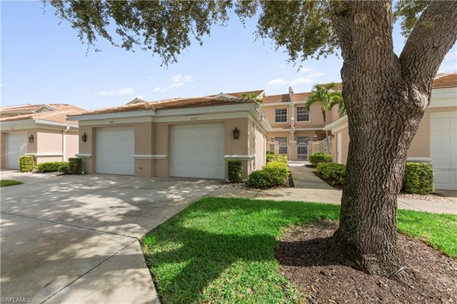 6315 Wilshire Pines Cir 4-402, Naples, FL 34109