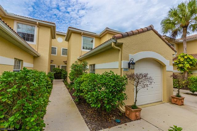 65 Silver Oaks Cir 103, Naples, FL 34119