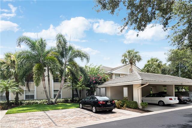 6290 Bellerive Ave 1-106, Naples, FL 34119