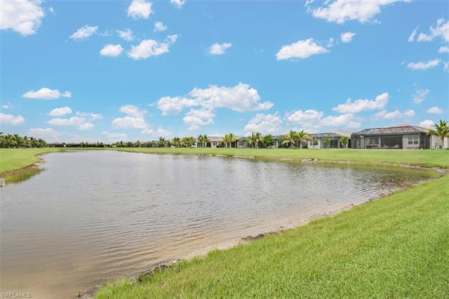 28662 Montecristo Loop, Bonita Springs, FL 34135
