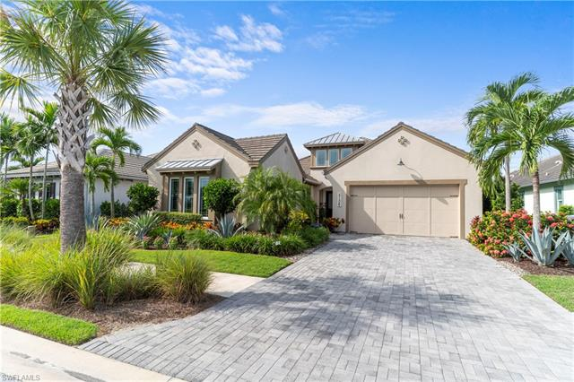 5106 Andros Dr, Naples, FL 34113