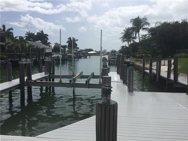1391 Cutler Ct, Marco Island, FL 34145
