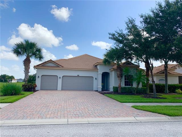 25030 Purple Emperor Way, Punta Gorda, FL 33955