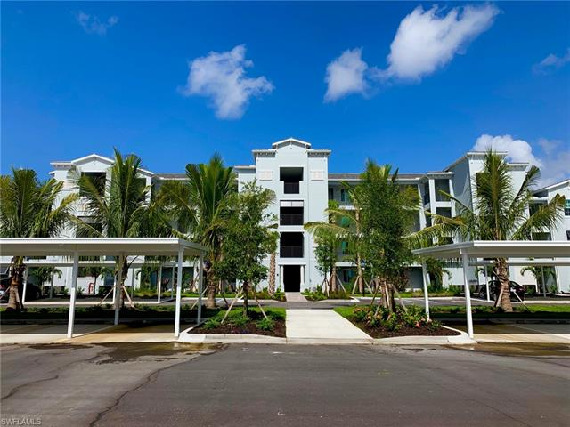 14091 Heritage Landing Blvd 126, Punta Gorda, FL 33955