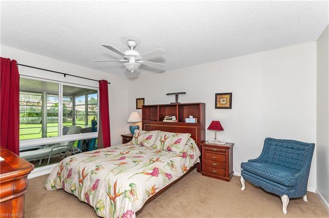 83 Glades Blvd 1613, Naples, FL 34112