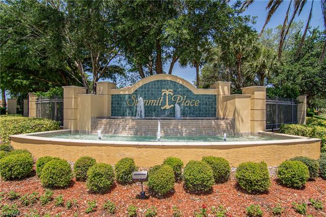 15156 Summit Place Cir 204, Naples, FL 34119