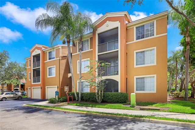 1150 Reserve Way 4-303, Naples, FL 34105
