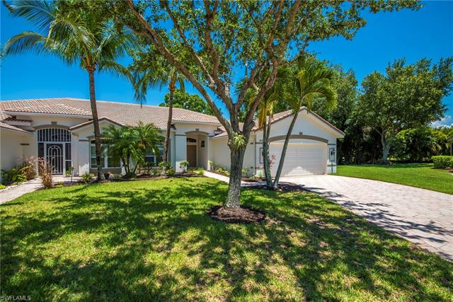 1424 Athol Way 96, Naples, FL 34104