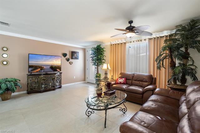 15259 Laughing Gull Ln, Bonita Springs, FL 34135