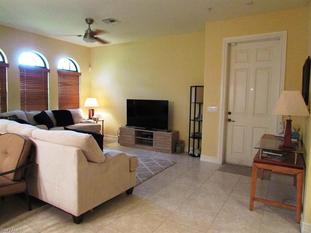 8281 Bibiana Way 806, Fort Myers, FL 33912