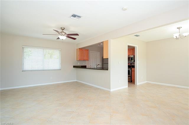 701 93rd Ave N, Naples, FL 34108