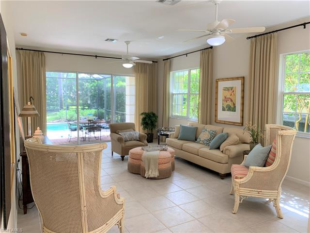 3829 Cotton Green Path Dr, Naples, FL 34114