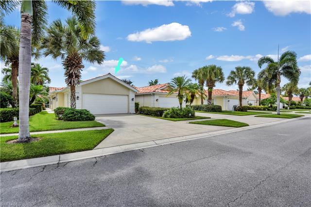 4131 Los Altos Ct, Naples, FL 34109