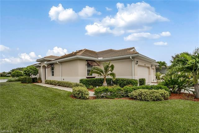 10488 Materita Dr, Fort Myers, FL 33913