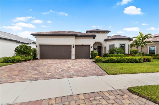 14494 Pine Hollow Dr, Estero, FL 33928