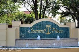 15013 Summit Place Cir 40, Naples, FL 34119
