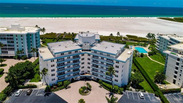 220 Seaview Ct 204, Marco Island, FL 34145