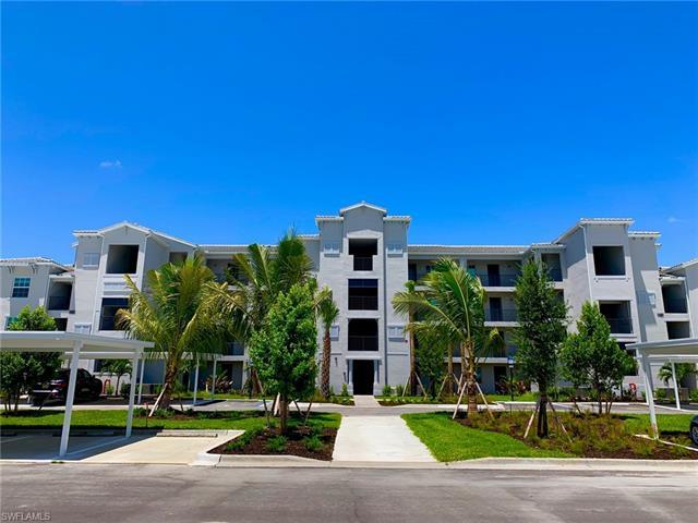 14081 Heritage Landing Blvd 231, Punta Gorda, FL 33955