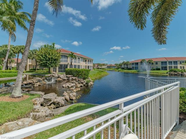 100 Lambiance Cir 1-204, Naples, FL 34108