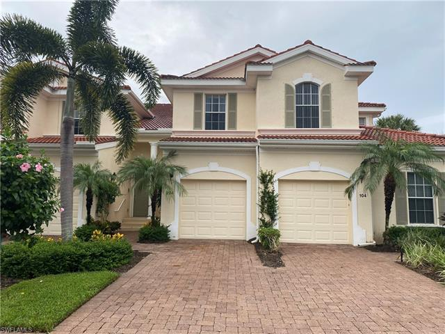 12851 Carrington Cir 5-204, Naples, FL 34105