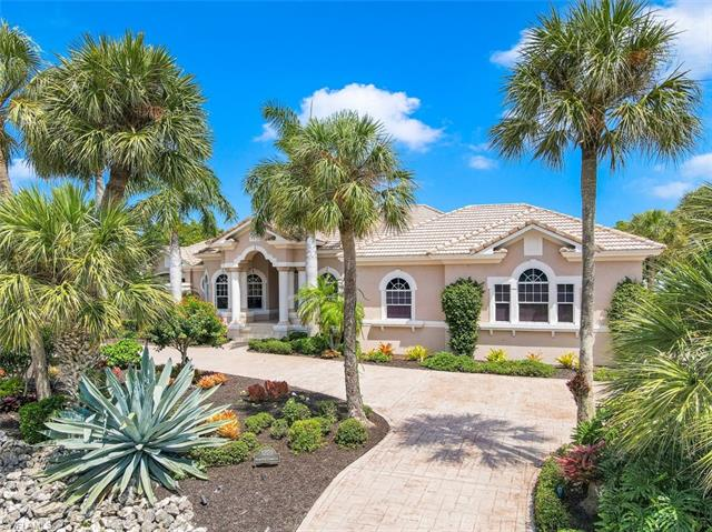 1223 Blue Hill Creek Dr, Marco Island, FL 34145