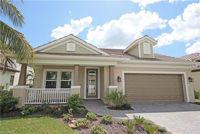 11565 Grey Egret Cir, Fort Myers, FL 33966