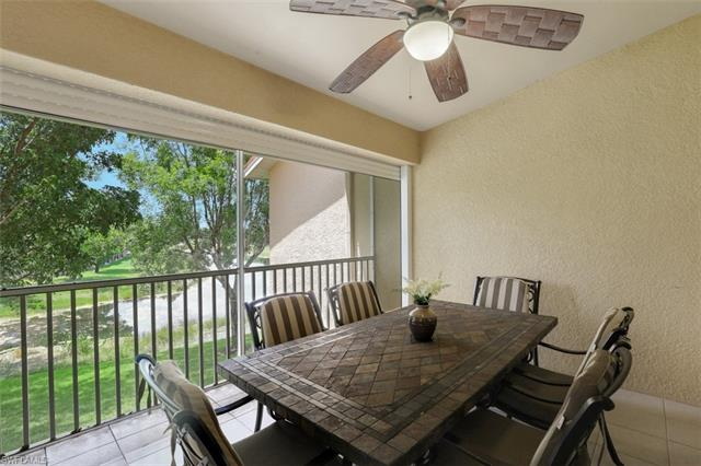 26670 Rosewood Pointe Cir 201, Bonita Springs, FL 34135