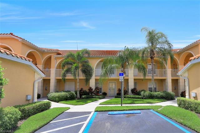 26670 Rosewood Pointe Cir 201, Bonita Springs, FL 34135
