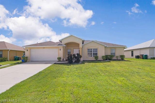 4423 9th Ave, Cape Coral, FL 33914