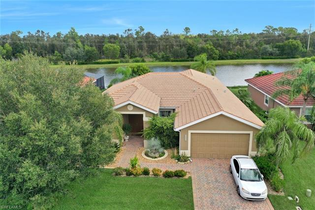10010 Via San Marco Loop, Fort Myers, FL 33905