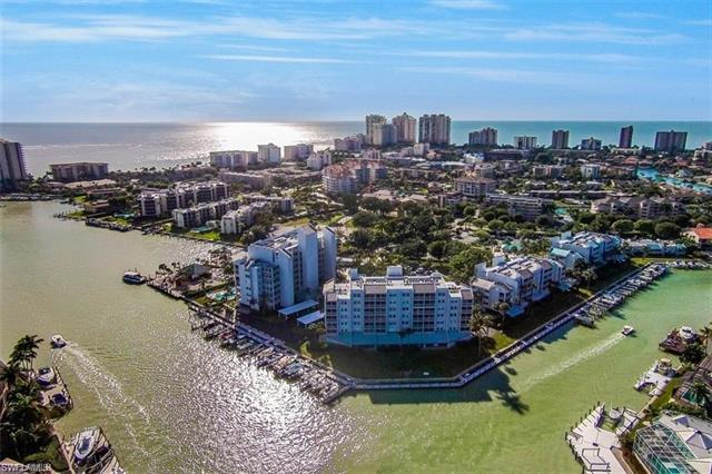 897 Collier Ct 4-204, Marco Island, FL 34145