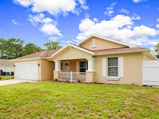 5404 Billings St, Lehigh Acres, FL 33971