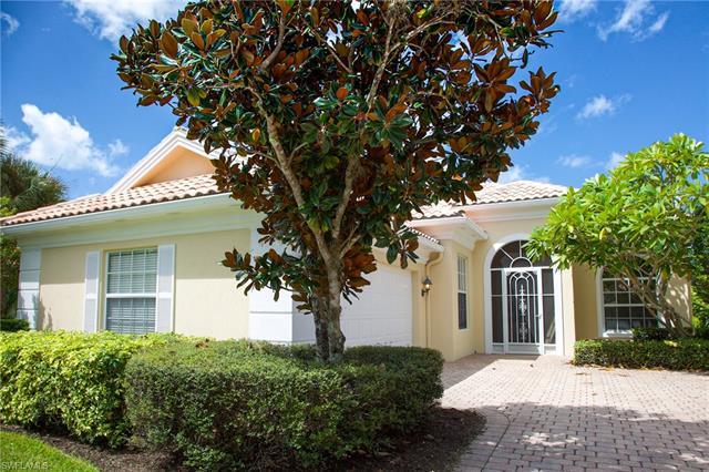 4475 Prescott Ln, Naples, FL 34119