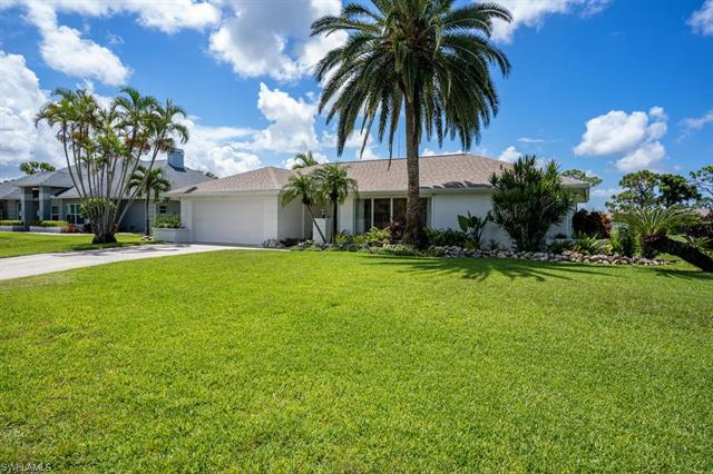 9939 Treasure Cay Ln, Bonita Springs, FL 34135