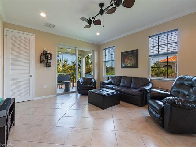 28018 Sosta Ln 4, Bonita Springs, FL 34135