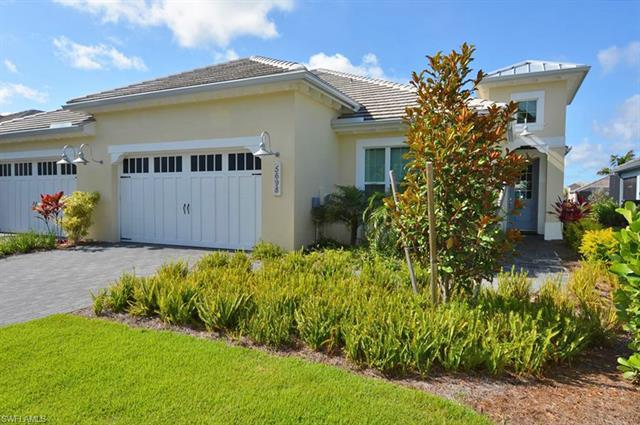 5698 Elbow Ave, Naples, FL 34113