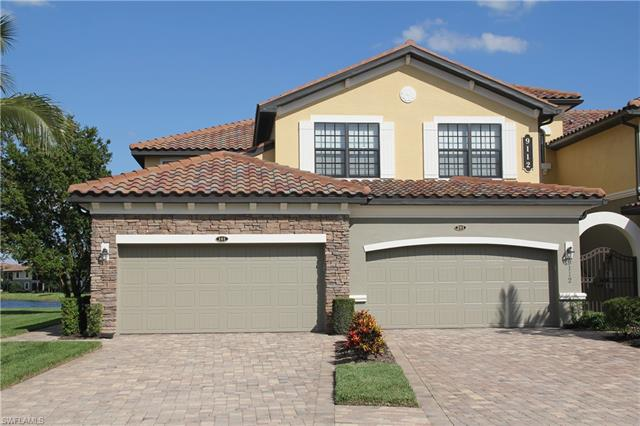 9112 Napoli Ct 201, Naples, FL 34113