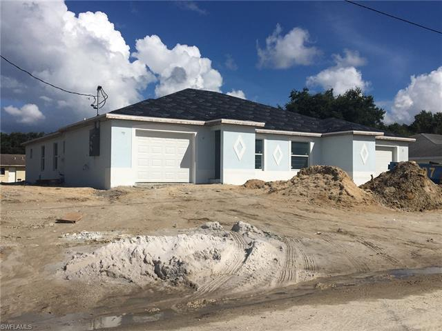 337-339 Harold Ave S, Lehigh Acres, FL 33973