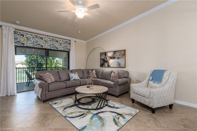 28022 Bridgetown Ct 4821, Bonita Springs, FL 34135