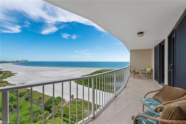 380 Seaview Ct Nw 1807, Marco Island, FL 34145