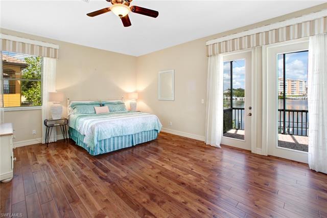 52 Southport Cv, Bonita Springs, FL 34134