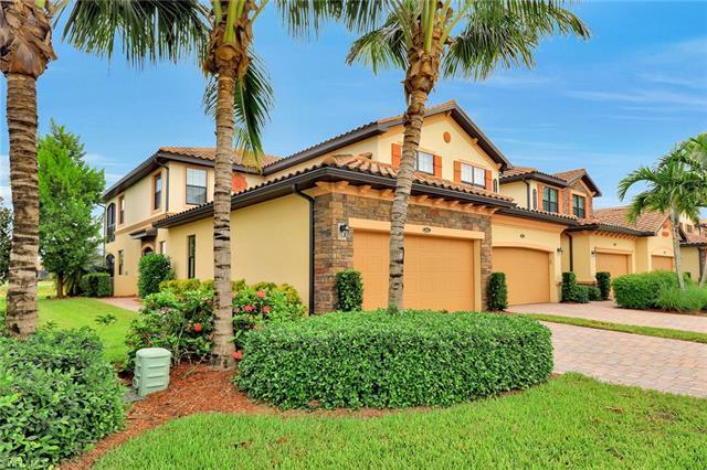 28535 Carlow Ct 101, Bonita Springs, FL 34135