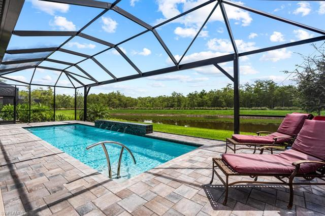 6974 Winding Cypress Dr, Naples, FL 34114