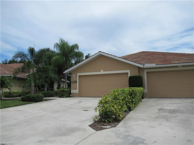 12557 Stone Valley Loop, Fort Myers, FL 33913