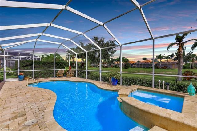 15018 Cuberra Ln, Bonita Springs, FL 34135