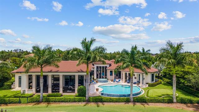5912 Burnham Rd, Naples, FL 34119